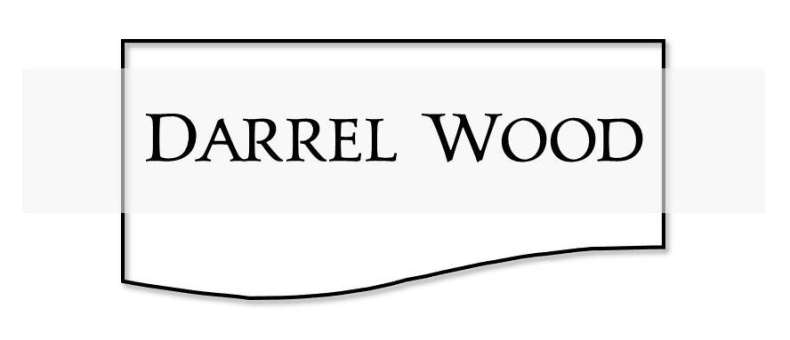 Darrel Wood
